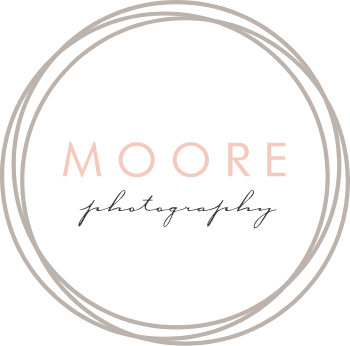 Moore Photography